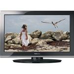 "Toshiba 32C110U 32"" LCD TV"