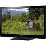 "Panasonic Viera TC-L37U3 37"" LCD TV"
