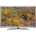 Samsung PN59D8000 3D Plasma TV