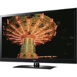 """LG 42LV3500 42"""" LCD TV"""