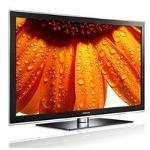 Samsung PN51D7000 3D Plasma TV