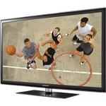 """Samsung UN32D5500 32"""" LCD TV"""