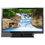 "Toshiba 42SL417U 42"" LCD TV"