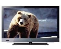 Sony BRAVIA KDL-46EX520 LCD TV