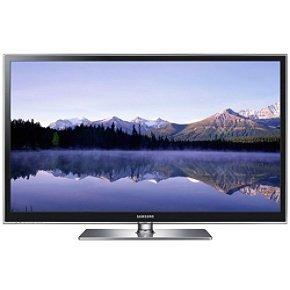 Samsung PN51D6500 3D Plasma TV
