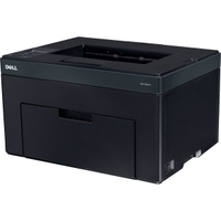 Dell 1350cnw Laser Printer