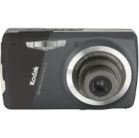 Kodak MD30 Digital Camera