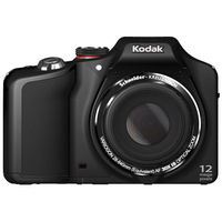 Kodak EasyShare Max Z990 Digital Camera