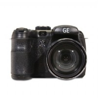 GE Power Pro X500 Digital Camera