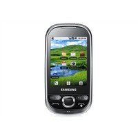 Samsung I5500 Galaxy 5 Unlocked Android Cell Phone with Camera, GPS, Bluetooth--International Versio... Cell Phone