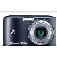 GE A1456W Digital Camera