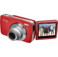 Sakar VF536-STRAW Digital Camera