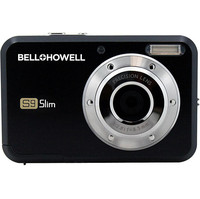 BOWE BELL + HOWELL S9 Digital Camera