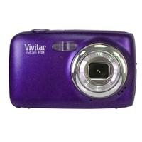Vivitar V9124 Digital Camera
