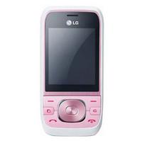 LG GU285 Cell Phone
