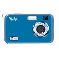 Vivitar V38 Digital Camera