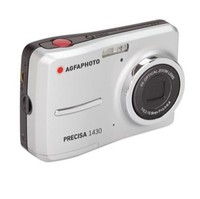 AGFA Photo 1430 Digital Camera