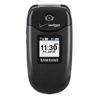 Samsung SCH-U360 Cell Phone