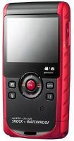 Samsung W200 Camcorder