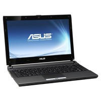 ASUS U36JC (U36JCB1) PC Notebook