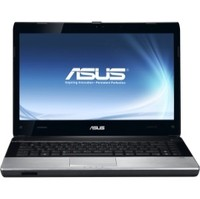 ASUS U41JF-A1 PC Notebook