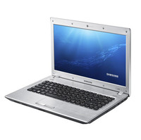 Samsung Q430-JS03 (NPQ430JS03US) PC Notebook