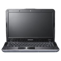 Samsung SF510-S01 (CWF00375) PC Notebook