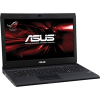 ASUS G73SW-A1 PC Notebook