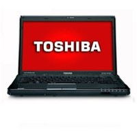 Toshiba Satellite M645-S4118X (PSMPPU00101U) PC Notebook