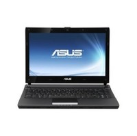 ASUS U36JC-B2B PC Notebook