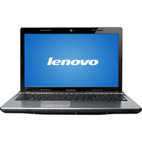 Lenovo IdeaPad Z560 (885976741191) PC Notebook