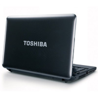 Toshiba Satellite L645-S4104 (PSK0GU091026) PC Notebook