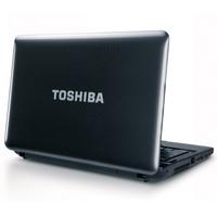 Toshiba Satellite L645-S4104 (PSK0GU091026) PC Notebook