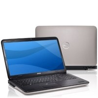 Dell XPS 17 PC Notebook