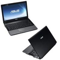 ASUS U31JG-A1 PC Notebook