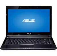 ASUS U30Jc (U30JCB2B) PC Notebook