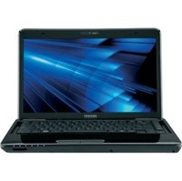 Toshiba Satellite L645D-S4100 PC Notebook
