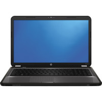 Hewlett Packard g7-1150us (LW320UAABA) PC Notebook