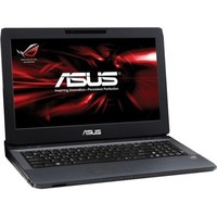 ASUS G53SW-A1 PC Notebook