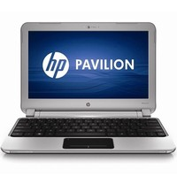 Hewlett Packard Pavilion dm1-3020us (XY960UAABA) PC Notebook