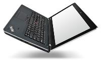 Lenovo ThinkPad Edge E420s PC Notebook