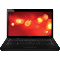 Hewlett Packard CQ62-410US (XG958UAABA) PC Notebook