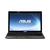 ASUS K53SV (K53SVA1) PC Notebook