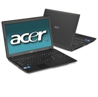 Acer Aspire AS5742-6475 (LXR4F02185) PC Notebook