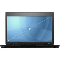 Lenovo ThinkPad X120e (059622U) PC Notebook