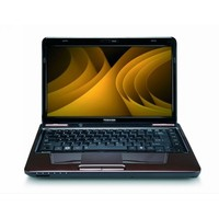 Toshiba Satellite L645D-S4106BN (PSK0QU02H00C) PC Notebook