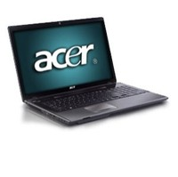 Acer Aspire AS5552-7803 (884483935574) PC Notebook