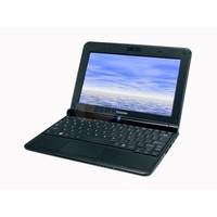 Toshiba mini NB305-N600 (PLL3DU002002) Netbook
