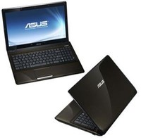ASUS K52JT-B1 PC Notebook