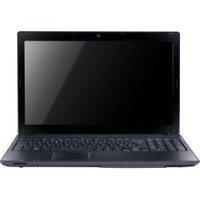 Acer Aspire AS5742-6682 (LXR4F02408) PC Notebook